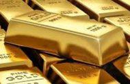 إرتفاع أسعار الذهب جنيهين وعيار 21 يسجل 619 جنيها للجرام
