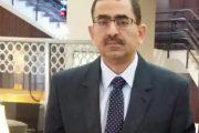 غاز مصر تقرر تعيين الروبي ممثلاً عن إيجاس في مجلس إدراتها