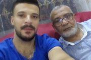 غدا.. عزاء الجيولوجى محمود احمد انور بدار مناسبات مسجد الشرطة بأكتوبر