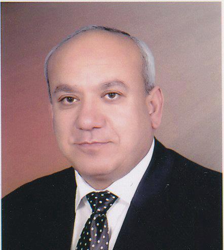 المحاسبات : الاسكندرية للتوزيع تُحمل عملاء المقايسات مبالغ غير قانونية تصل 15% بالمخالفة لقرار القابضة