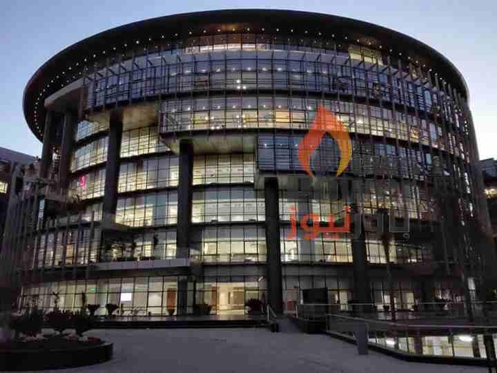 وزير البترول يصل مقر بتروجت مساء اليوم لتكريم الفرق الفائزة بدورى الشركات