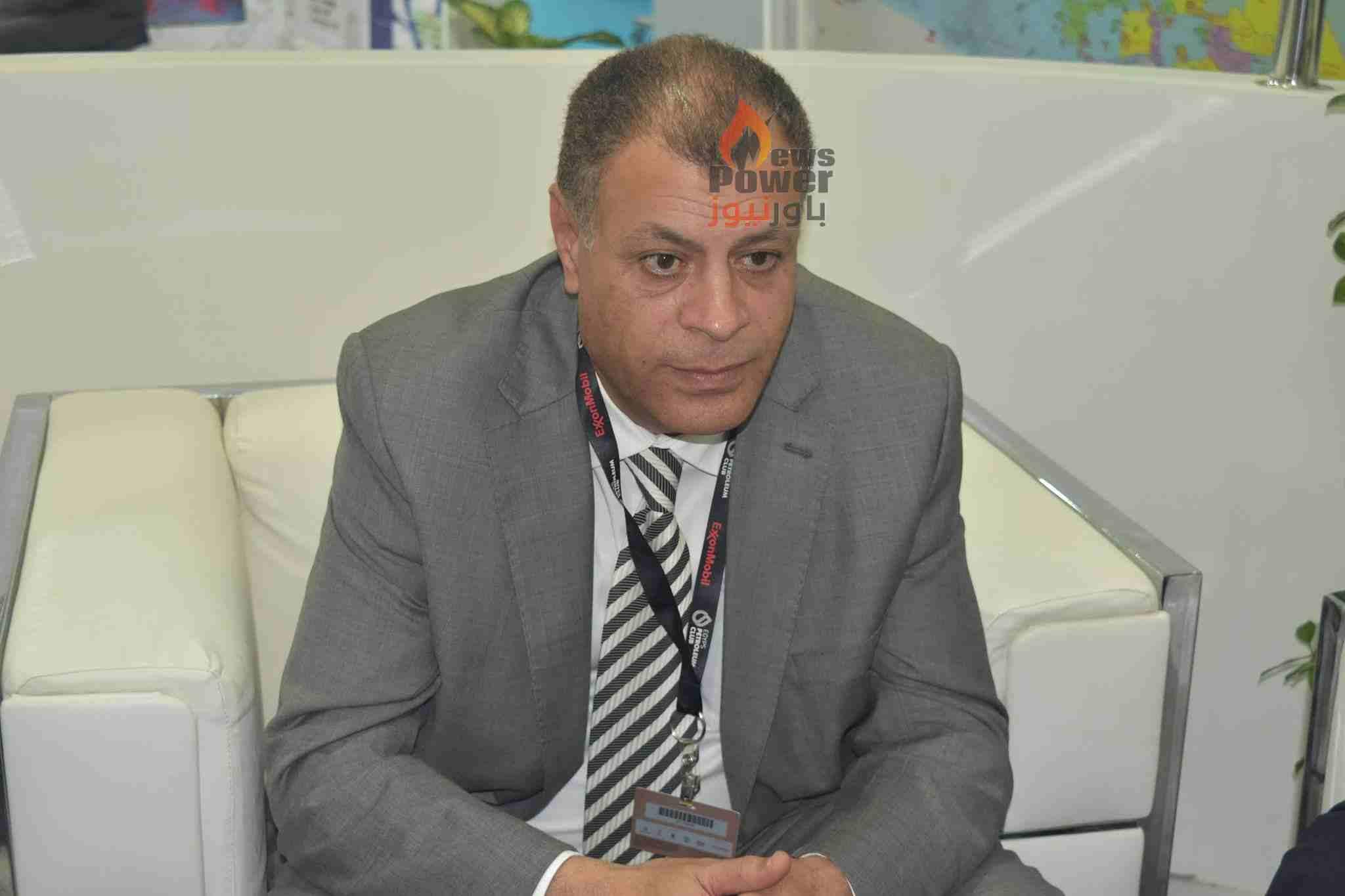بيان رسمى من هيئة البترول يؤكد عدم التزام شركة بتروكلتيك الايرلندية بتعهداتها تجاه مصر وحرص الوزارة على التسوية الودية لنقاط الخلافات