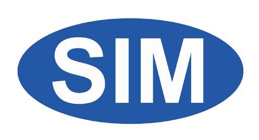 عاجل..شركة SUNG IL SIM الكورية الاقل سعرا  مجددا في مناقصة المواسير الحرجة والبلوف لمشروع توسعات  الوليدية بأسيوط