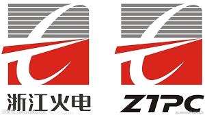 ZTPC الصينية فى دائرة الفحص بشركة انتاج القاهرة على خلفية معلومات غير مؤكدة عن