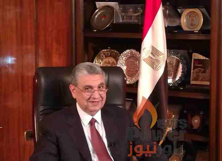 عادل البهنساوى يكتب : ضربة معلم !