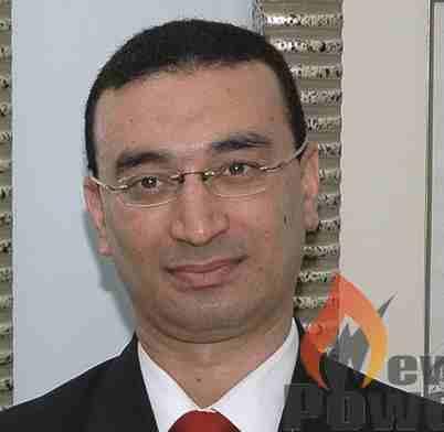 """الدكتور محمد عبدالرؤوف يكتب: """" ديمقراطية الطاقة """""""