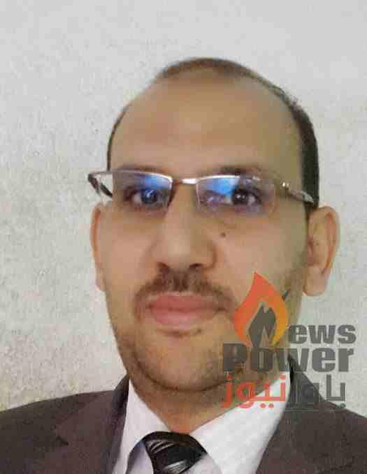 مصطفى التونى يكتب : رجال البترول فى عيدهم