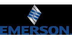 إيمرسون تتبرع برخص برمجيات تحديد خصائص مخزون النفط والغاز لصالح الجامعة الأمريكية بالقاهرة