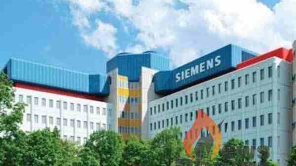 أرباح سيمنس الألمانية تتراجع 14 % في الربع الاول من العام المالى..وتعترف بمفاوضات لتسريح موظفين