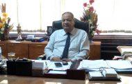 رئيس شركة مصر الوسطى للتوزيع : 173 مليون جنيه لتطوير شبكة توزيع كهرباء الفيوم