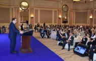 وزير البترول:حجم الاستثمارات المخطط ضخها خلال 2019/2018 في مجالات البحث والاستكشاف وتنمية الحقول تصل الي 10 مليار دولار