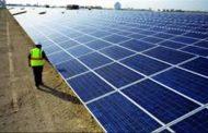 عاجل .. الطاقة الجديدة والمتجددة تفتح المظروف المالى لمحطة كوم امبو الشمسية بقدرة 26 ميجا وات .. والعرض الارخص 20 مليون يورو