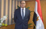 رئيس شمال القاهرة للتوزيع يستعرض امام وزير الكهرباء تنفيذ الخطة الطموحة ومؤشرات الاداء