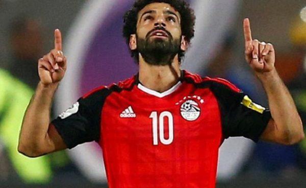 عادل البهنساوي يكتب : شاعر الحى المصرى الذى لا يطربهم !!!