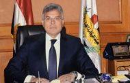عاجل .. هيئة الرقابة الادارية تلقى القبض على عدد كبير من المسئولين بوزارة التموين ورئيس القابضة للصناعات الغذائية