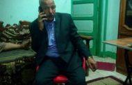 عصام الغراب يفوز برئاسة اللجنة النقابية لقطاع شبكات المنيا .. والصفتى يفوز بمقعد نائب الرئيس