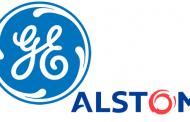 جلسة ساخنة لمجلس ادارة نقل الكهرباء اليوم تتهم فيها GE ألستوم بالتخاذل فى تنفيذ الاعمال .. وترسى عليها رسمياً محطة 6 اكتوبر