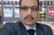 محمود عثمان يفوز برئاسة اللجنة النقابية بشركة كهروميكا