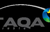 باور نيوز ينفرد بنشر قائمة التحالفات العالمية والمحلية المتنافسة لبناء محطة شمسية بكوم امبو بقدرة 200 ميجا وات ابرزهم طاقة عربية واوراسكوم والتوكل وابناء حسن علام