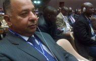 عادل رجب رئيسا لنقابة شركة البتروكيماويات المصرية باكتساح