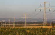 نقل الكهرباء تحدد يوم 4 يونيو المقبل موعد الممارسة السعرية بين الشركات لتنفيذ خط الربط الكهربائى مع السودان