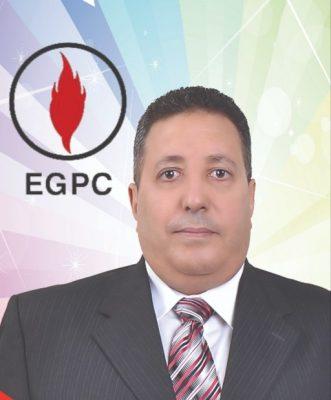 الدكتور ابراهيم ابو بكر يكتب:الارتقاء بالمصالح سر العمل النقابى الناجح
