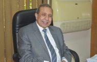 المصرية لنظم القوى الكهربائية تحقق معدلات غير مسبوقة فى الايرادات والارباح وتستهدف أرقام قياسية العام الجارى