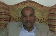 مؤشرات : فوز عصام شريف بعضوية اللجنة النقابية لشركة جنوب القاهرة لتوزيع الكهرباء