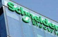 نقل الكهرباء تعتمد قرار ترسية على شركة شنايدر اليكتريك بقيمة 1.8 مليون جنيه بالامر المباشر لحساب منطقة القاهرة