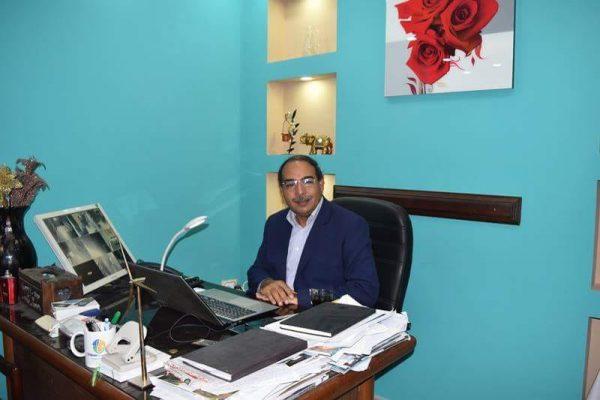 عادل البهنساوى يكتب .. الأهم هو محاصرة تجار الأزمات من استغلال زيادات الأسعار..وبسرعة !