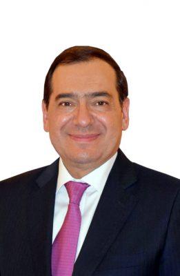 حمدى عبدالعزيز : عدم استكمال الحصر للانشطة الزراعية والصيد والتوك توك عطل تنفيذ منظومة الكارت الذكى للمنتجات بالسوق المحلية
