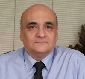 خطاب يصدر قراراً باستبعاد البدري وهلال من مجلس إدارة سسكو