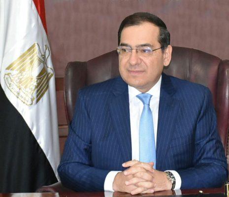 وزارة البترول : أجازة عيد الاضحى المبارك تبدأ السبت وتنتهى الثلاثاء