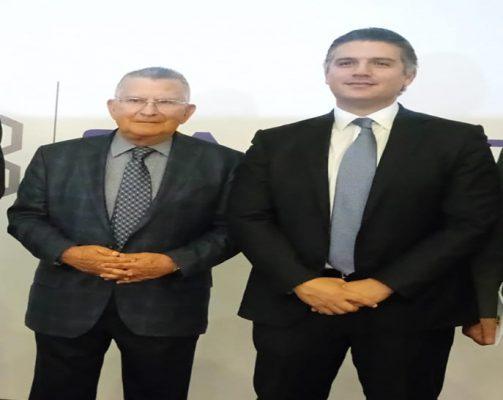 حسن علام القابضة تتحالف مع «Lightsource BP» لإنشاء وتشغيل مشروعات الطاقة الشمسية في مصر