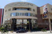 مجلس ادارة أموك يناقش اليوم الموافقة علي شراء حصة ساسول الالمانية في اسكندرية للشمع