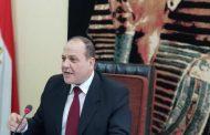 الجمعيات العمومية لشركات الكهرباء 23 سبتمبر الجارى .. ومسئول يشيد بإداء جنوب الدلتا والقناة ومصر الوسطى