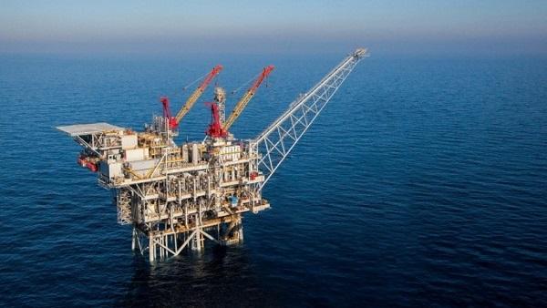 الرئيس التنفيذى لـ شركة ديا الألمانية : استثمار 500 مليون دولار بقطاع النفط فى مصر ..ووزير البترول وعد بسداد كامل مستحقاتنا بنهاية 2019