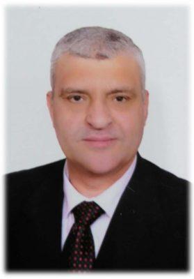 ابراهيم الشحات : فخور بمهندسى شركة الوجه القبلي لإنتاج الكهرباء الحاصلين على الدبلومات التخصصية