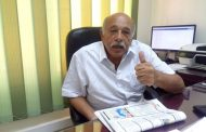 الجيولوجى ماجد عبدالحليم نائب رئيس هيئة البترول الاسبق  : غياب التدريب بالقطاع منذ عام 2000 حرمه من تعويض الخبرات والكفاءات