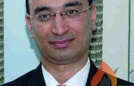 خبير الطاقة الدكتور محمد عبدالرؤوف يكتب : البيوجاز .. طاقة نظيفة ورخيصة