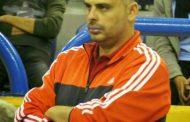 عمرو الحناوي مديراً عاماً للاعلام بالشركة العامة للبترول