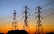 مرصد الكهرباء: 30 ألفا و300 ميجاوات أقصى حمل للشبكة اليوم