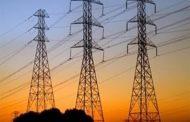 مرصد الكهرباء: 30 ألفا و900 ميجاوات أقصى حمل للشبكة اليوم