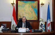 رئيس بوتاجاسكو يوافق علي فتح باب التقدم لطلب سلفة المدارس والصرف بعد العيد