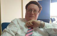 الدكتور ياســر جلال يكتب : نهضة قطاع ...أم قطاع النهضة