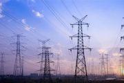 مرصد الكهرباء : 7 آلاف و790 ميجاوات زيادة احتياطية متاحة عن الحمل المتوقع
