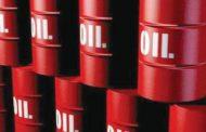 النفط يهبط مع تصاعد النزاع التجاري بين أمريكا والصين