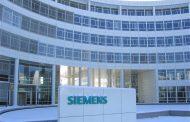 نقل الكهرباء تفاوض SIEMENS بعد فوزها بخليتى محطة محولات توشكى جهد 220 كيلو فولت بقيمة 45 مليون جنيه