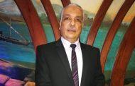 عبد العال مديرا عاما لتشغيل المرافق بشركة العامرية لتكرير البترول