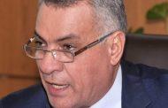 محمد الجوهري رئيساً لمجلس إدارة شركة المقاولات المصرية